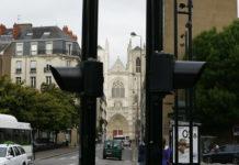 Nantes cathedrale Daggett