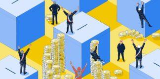 finances collectivites