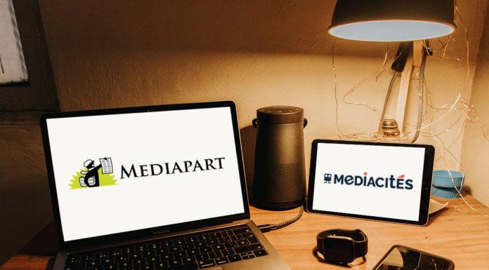 2020-06-mediapart-mediacites-logo