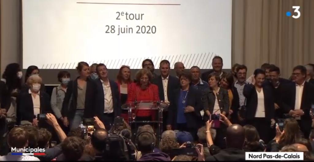 Aubry.municipales.resultats