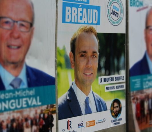 Bron-Breaud-1