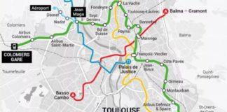 Ligne_3_Metro_Toulouse