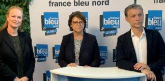 Spillebout_Aubry_Baly_Débat_France-Bleu