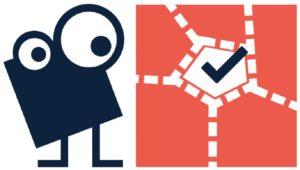 pictos logements sociaux (5) – Copie