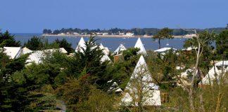 camping-de-la-court