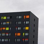 2020-09-lille-promesse-phare-logementssociaux
