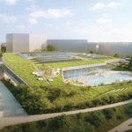 2020-09-lille-promesse-phare-piscine