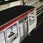 2020-09-lyon-promesse-phare-transports