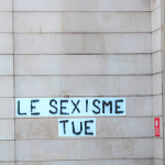 2020-09-nantes-promesse-phare-sexisme