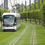 2020-09-nantes-promesse-phare-tramway