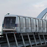 2020-09-promesse-phare-métro