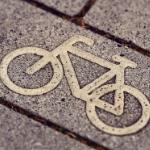 2020-09-promesse-phare-vélo