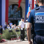 2020-09-toulouse-promesse-phare-police