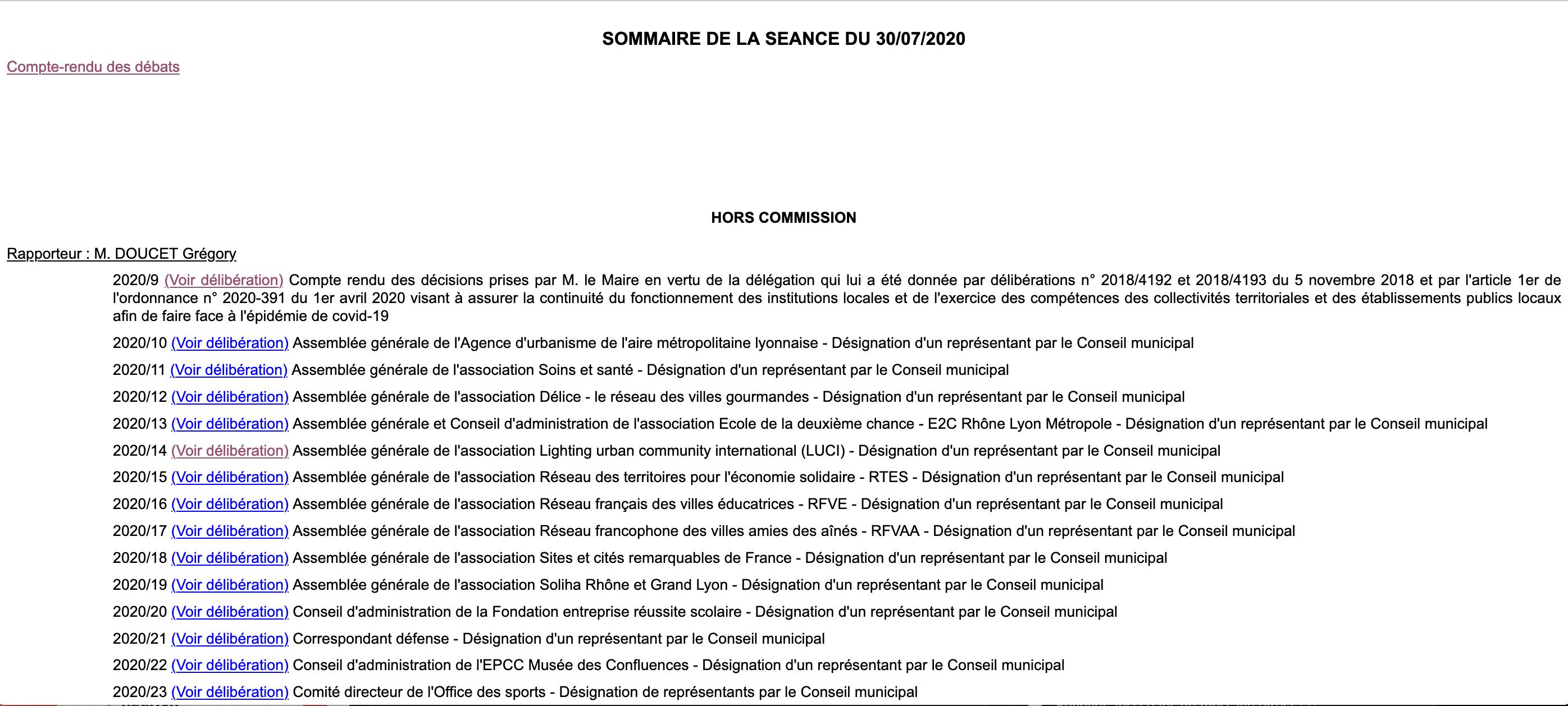 2020_09_capture_deliberations_mairie_lyon