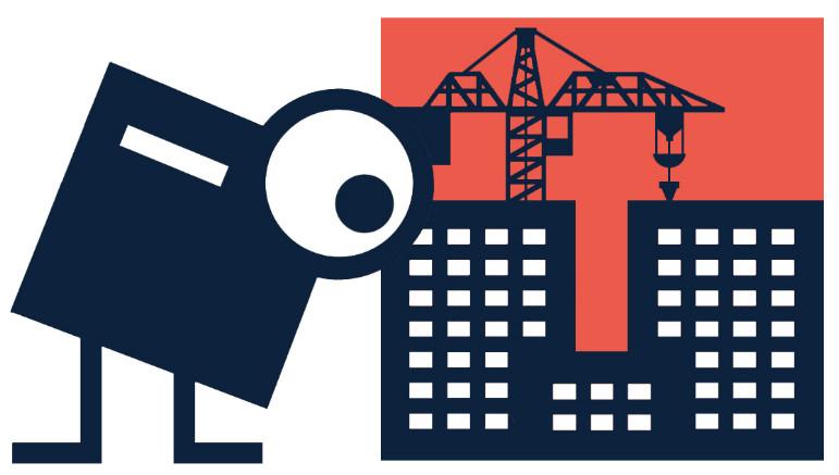 Bidule Urbanisme