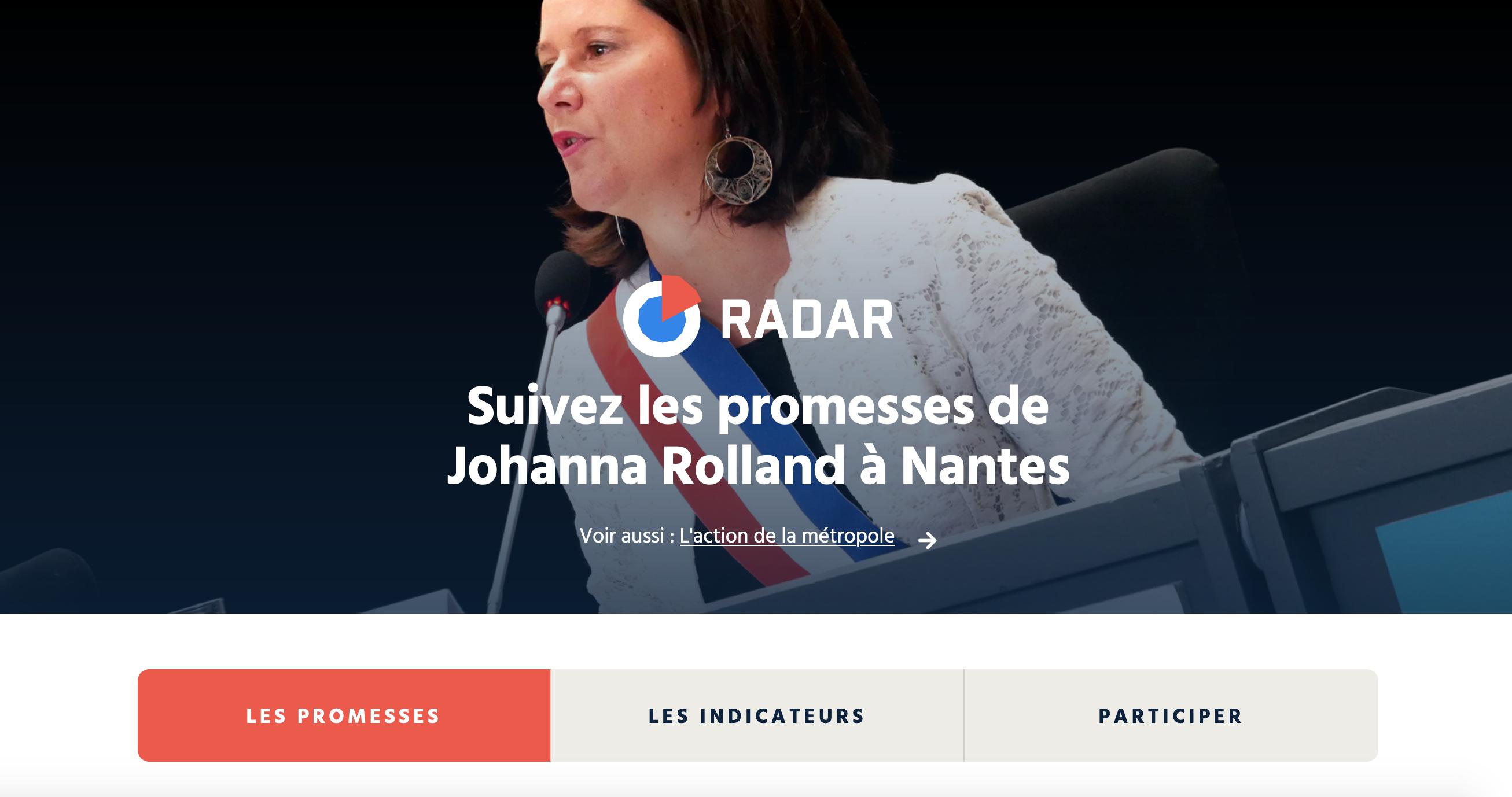 2020-09-radar-johanna-rolland-nantes