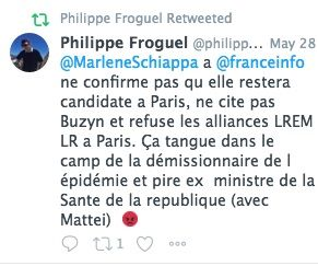 Froguel3