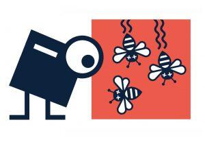 Bidule_pesticides_abeilles