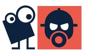 Bidule_pesticides_masque