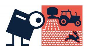 Bidule_pesticides_tracteur