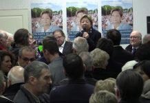 N.Bouchart – D.Boulogne