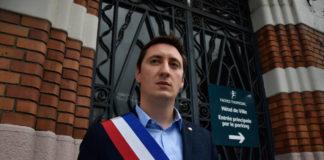 Proisy_MairieJPG