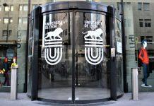 UDL-Lyon