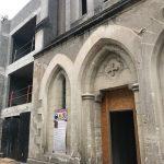 chapelleLevesque