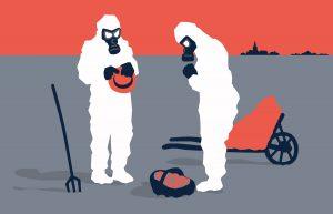 image angélus pesticides ok