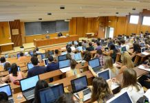 292909-universite-de-bordeaux-amphi-olivier-got-universite-de-bordeaux-766×438
