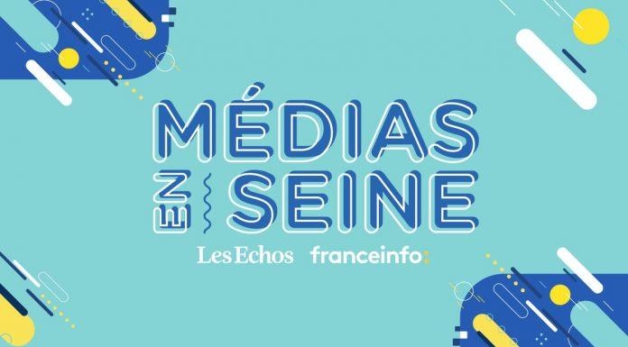 2020-11-medias-en-seine-franceinfo-lesechos