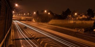 800px-France_toulouse_rocade_nuit