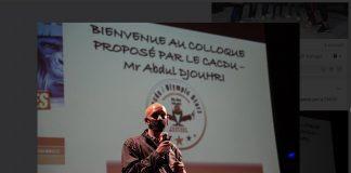Adbul Djouhri FFD1 FB