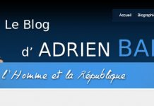 AdrienBaron