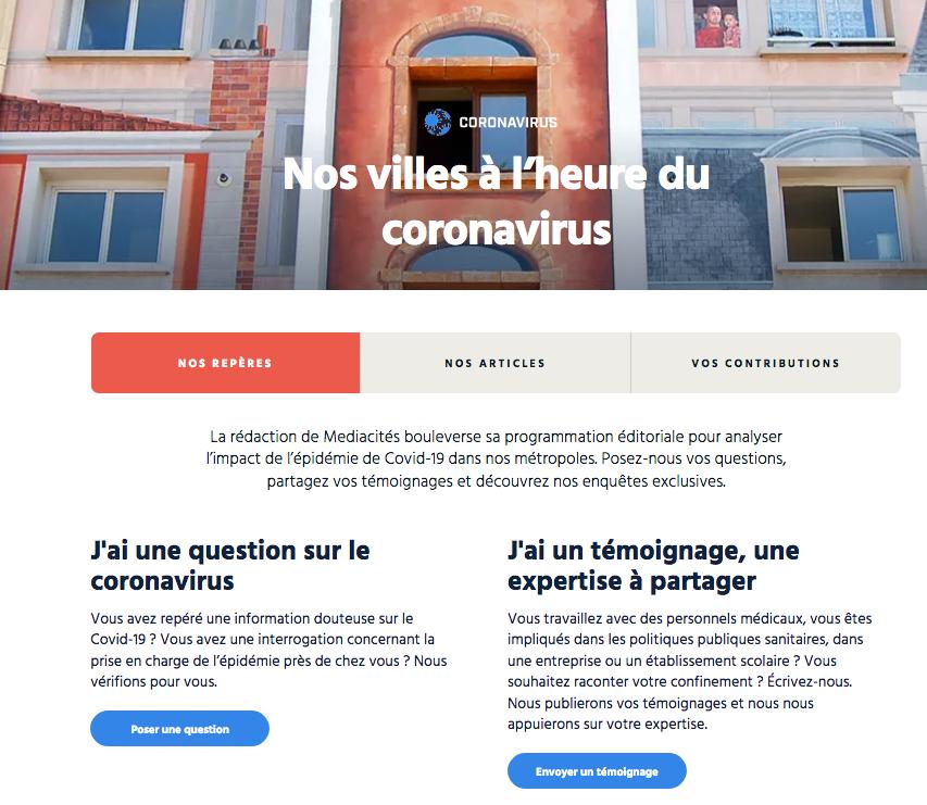 2020-11-nos-villes-heure-coronavirus