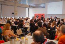 Convention citoyenne CR Occitanie capture ecran