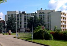 Hopital-antoine-charial-hcl-francheville-01