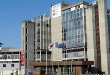 Mairie-Vaulx