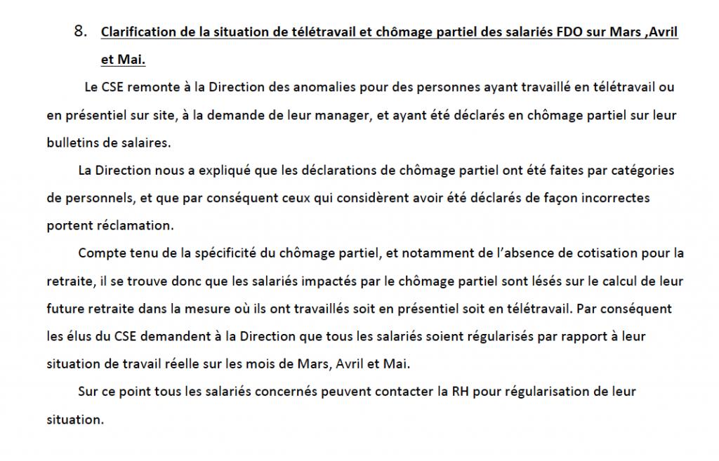 PV CSE FDO juin 2020 alerte1