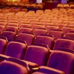 auditorium-3514584_1280