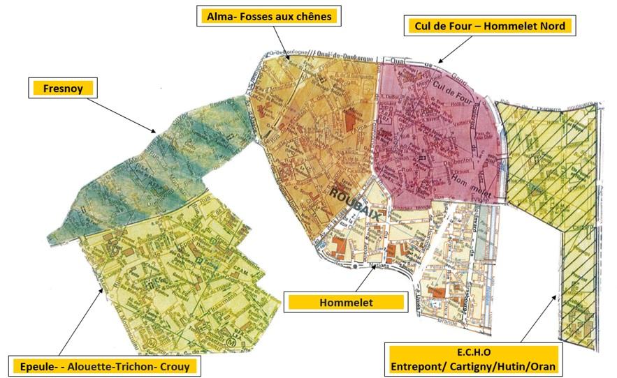 cartographie-roubaix