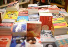 libraireNantes