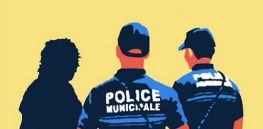 policemunicipale-1024×476