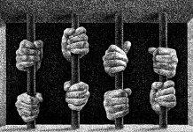 prison ok NOIR