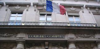 Cour_des_Comptes