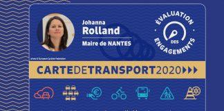 Nantes Greenpeace