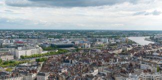 Nantes_vue_du_ciel