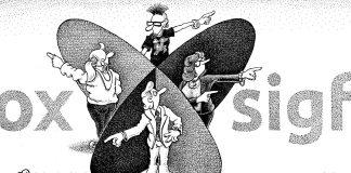 SIGFOX article 2 der(1)