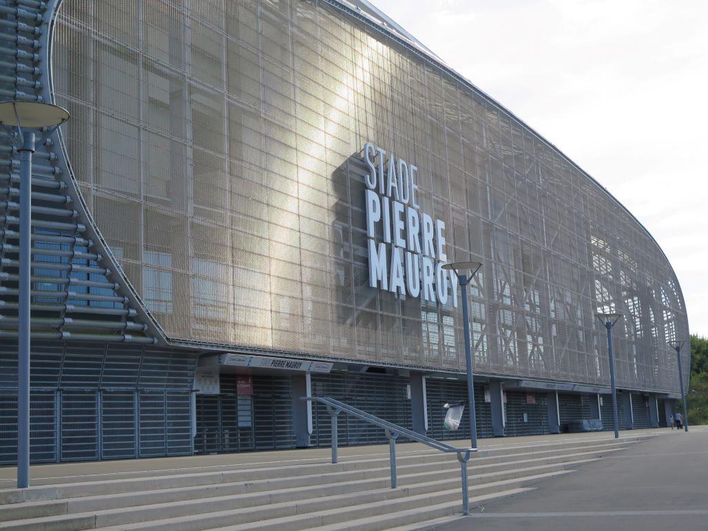 Stade.PM.VF