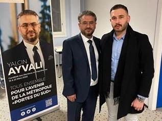 ayvali et cetin campagne 2020